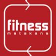 Fitness Matakana Logo
