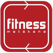 Fitness Matakana supporting our community in meeting their individual fitness goals.